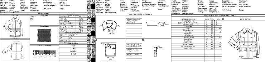 Fashion Toolbox Professional Design Software Pro Version Upgrade Highlights Windows 7 Vista Xp 32bit 64bit Com Software Design New Backgrounds Design