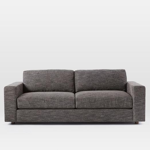 Urban Sofa 84 5