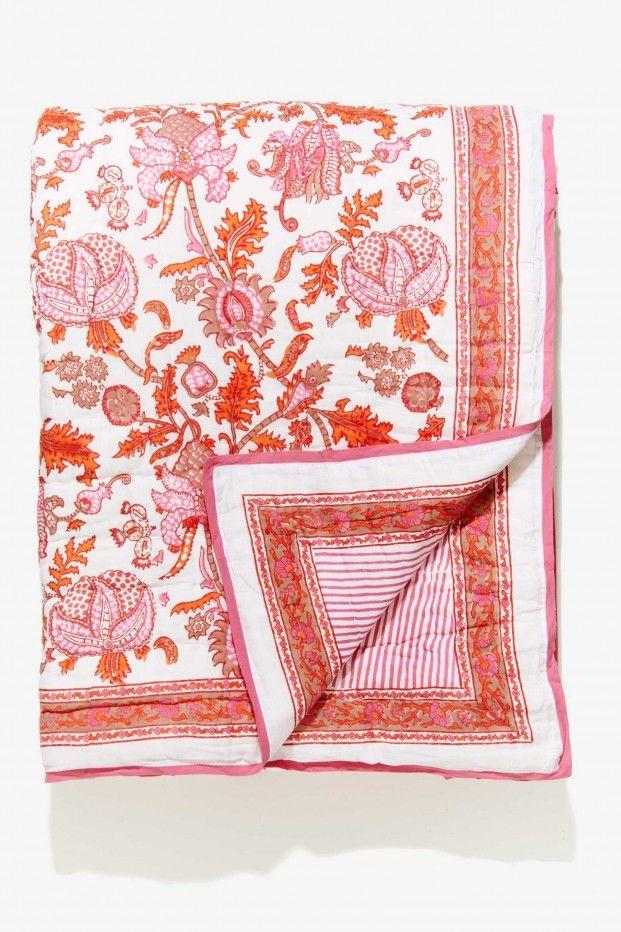 Roberta Roller Rabbit: QUILT AMANDA | dorm/college | Pinterest ... : roberta roller rabbit quilts - Adamdwight.com