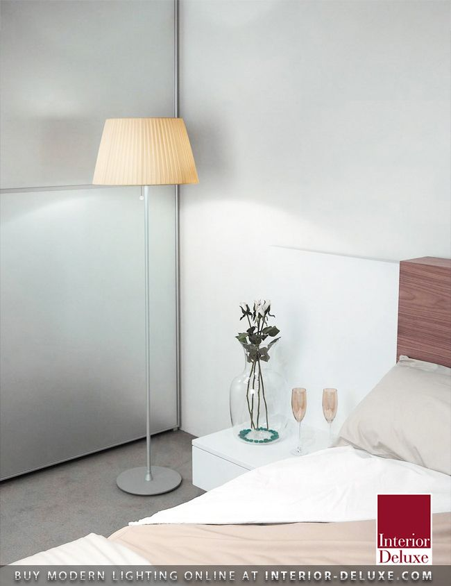 Tusscana floor lamp modiss shop online http www interior deluxe
