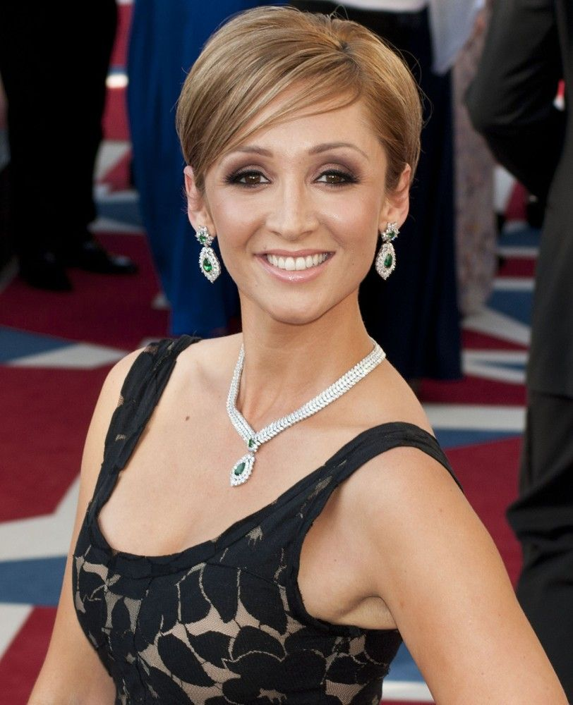 Lucy-Jo Hudson nude (66 photos), cleavage Fappening, YouTube, braless 2017