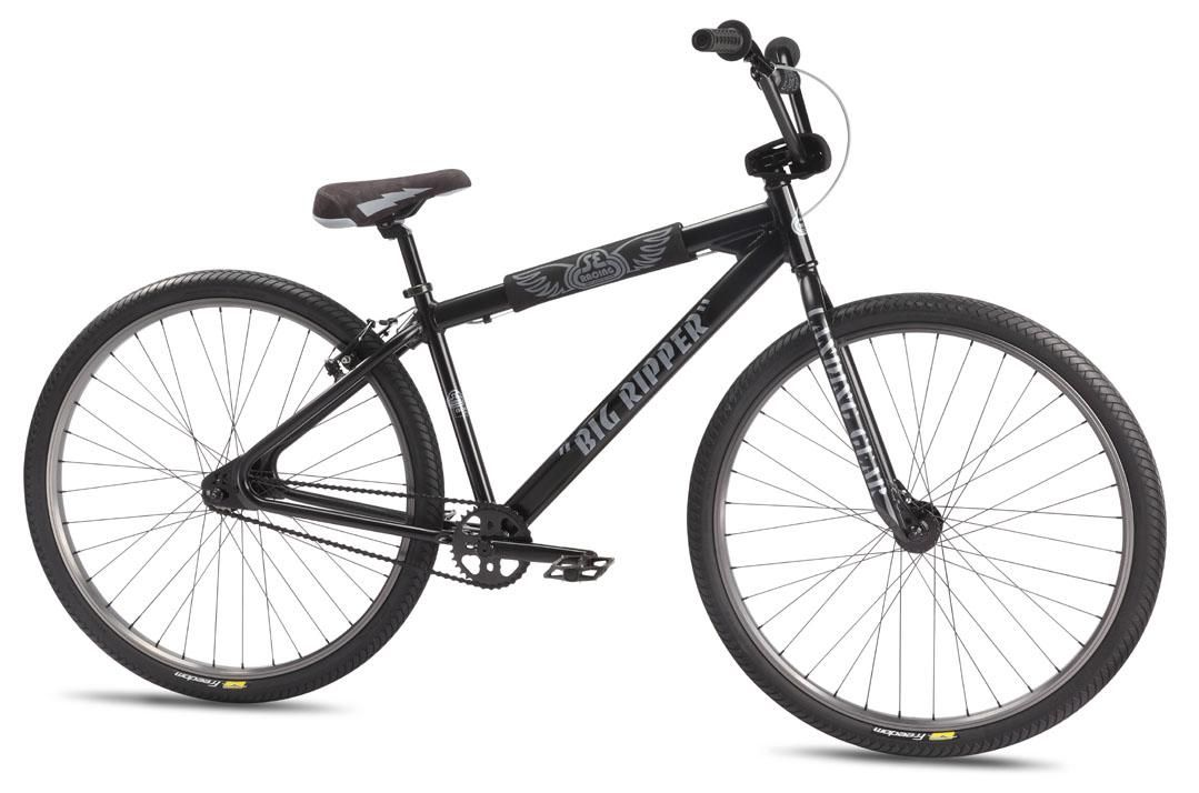 Custom Fixed Gear Bikes Fixie Bikes Commuter Bikes Road Bikes Urban Cycling Gear More Available At City Grounds Your Premier Source F Bmx Bikes Bike Bmx