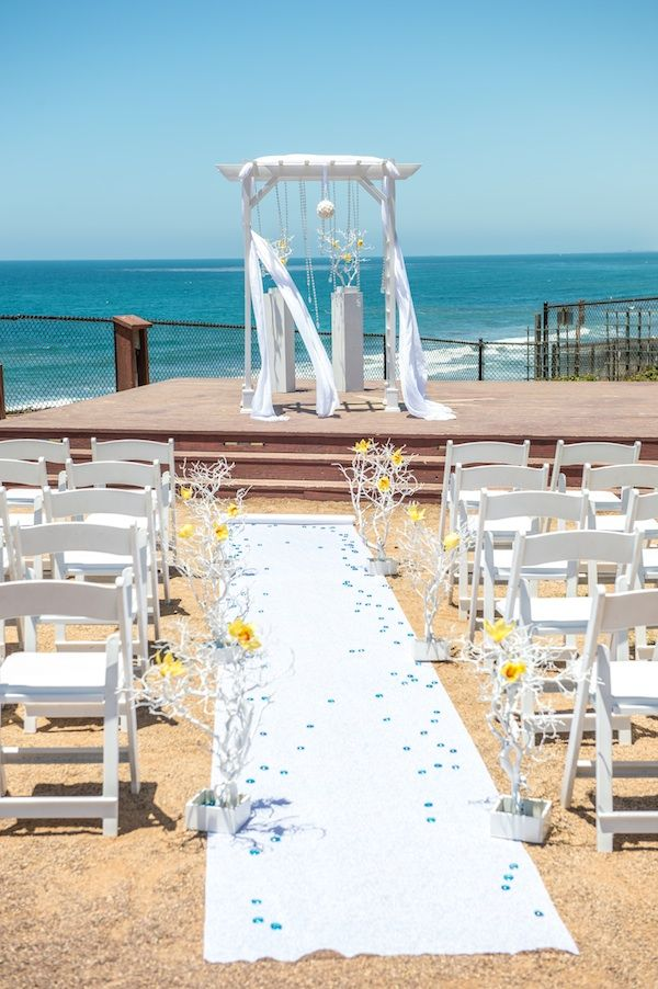 Weddings At Pelican Point Carlsbad Beach Hotels Wedding Venues Places