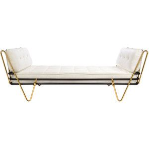 Modern Sectional Sofas Jonathan Adler Maxime Daybed