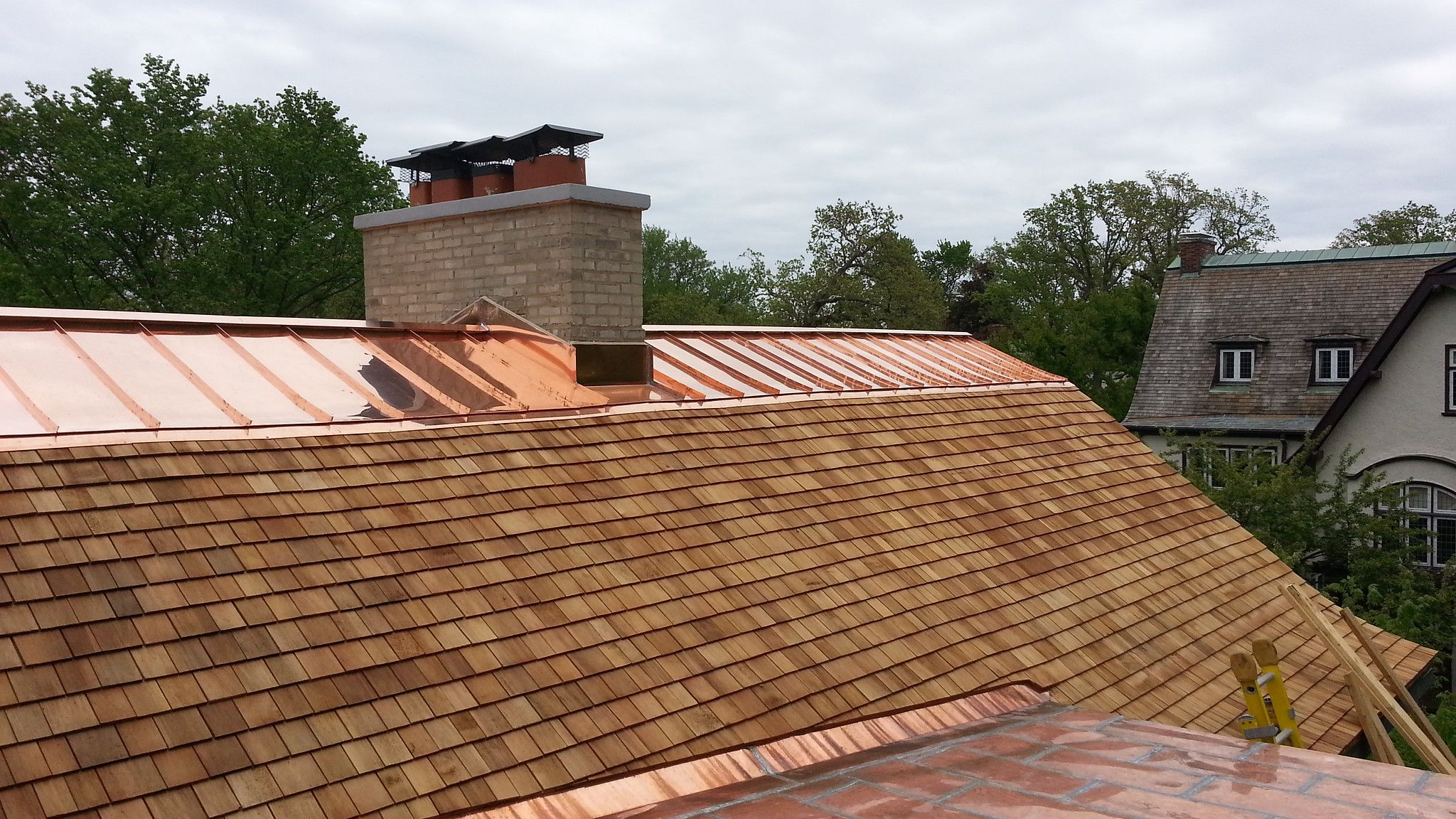 Best Cedar Roofing Installation Roofing Roof Repair 640 x 480