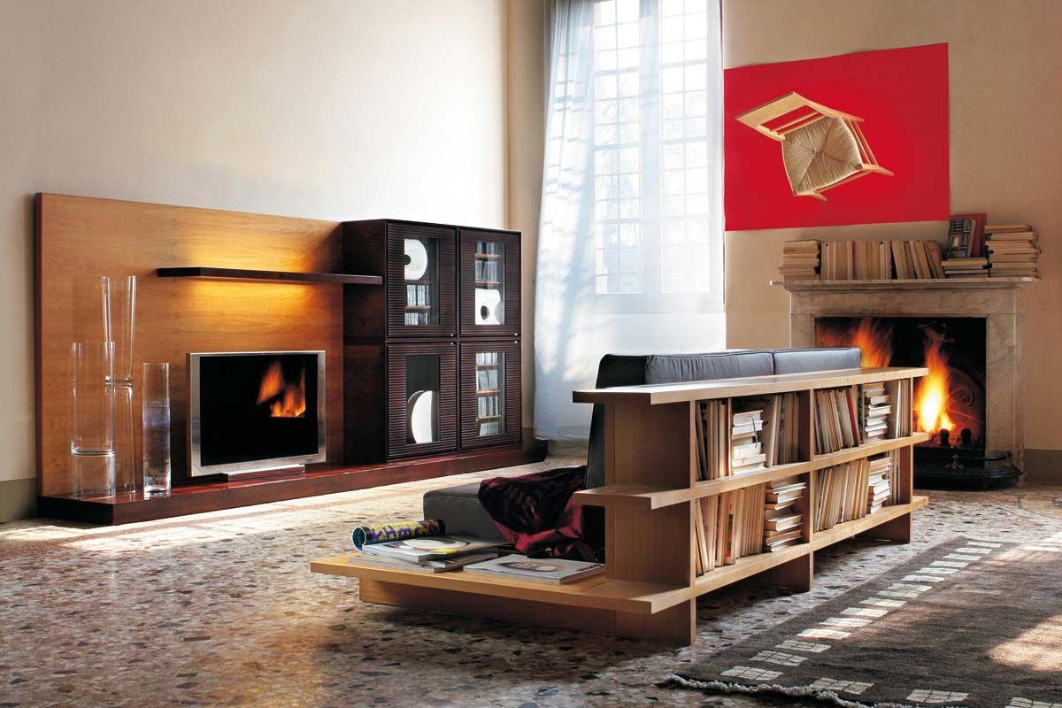 Mobili Morelato ~ Mobile classico e contemporaneo design d autore morelato