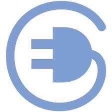 Image result for electrician logo design | electrician logo design ...