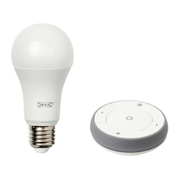 Dim Down Ikea Light Bulbs Light Bulb Smart Lighting
