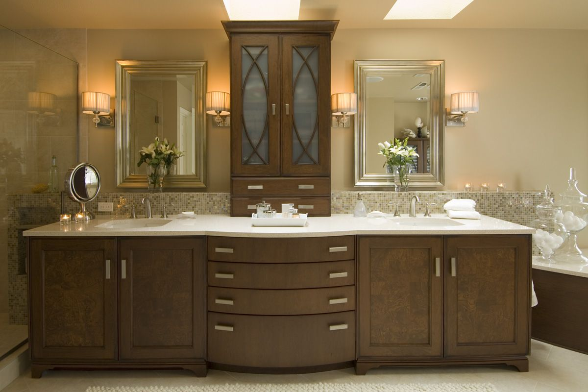 Traditional Bathroom Ideas Pictures 17 On 30 Best Traditional ... for Classic Bathroom Units  111ane