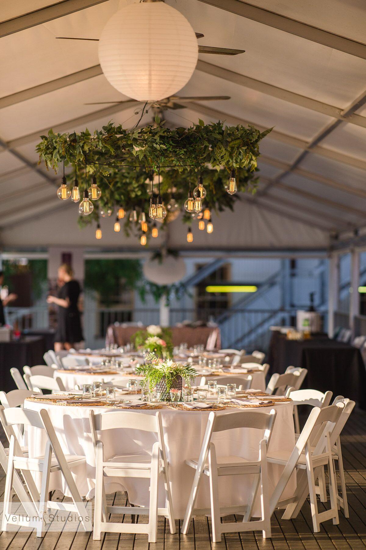 Wedding Reception & Ceremony Venue in Kangaroo Point