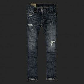 hollister clearance jeans
