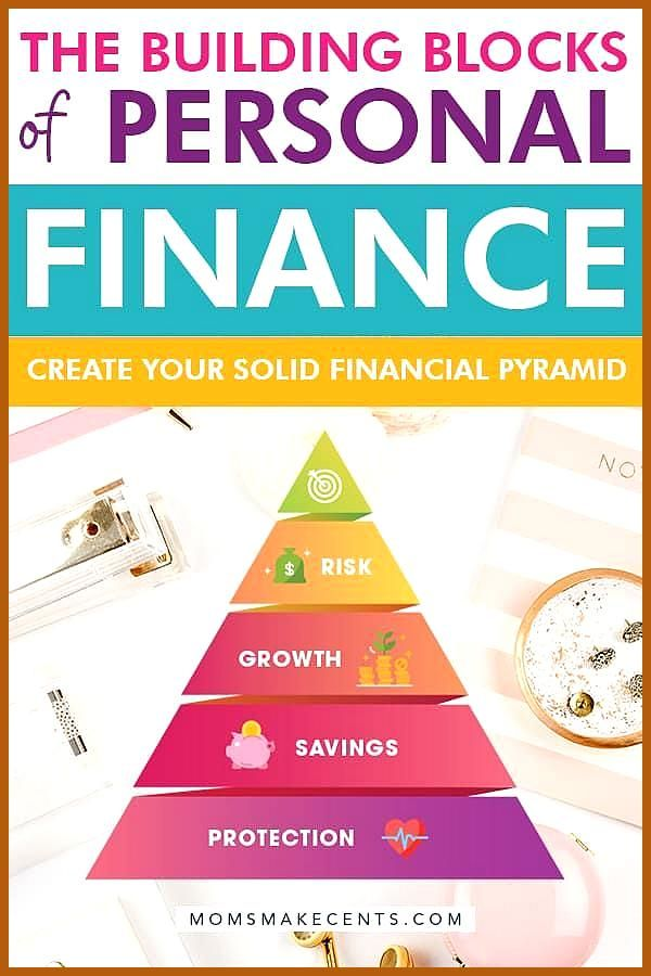 Here s what you need to know about the financial planning pyramid Want to get a big picture of where you are in your finances at the moment With the financial planning py...