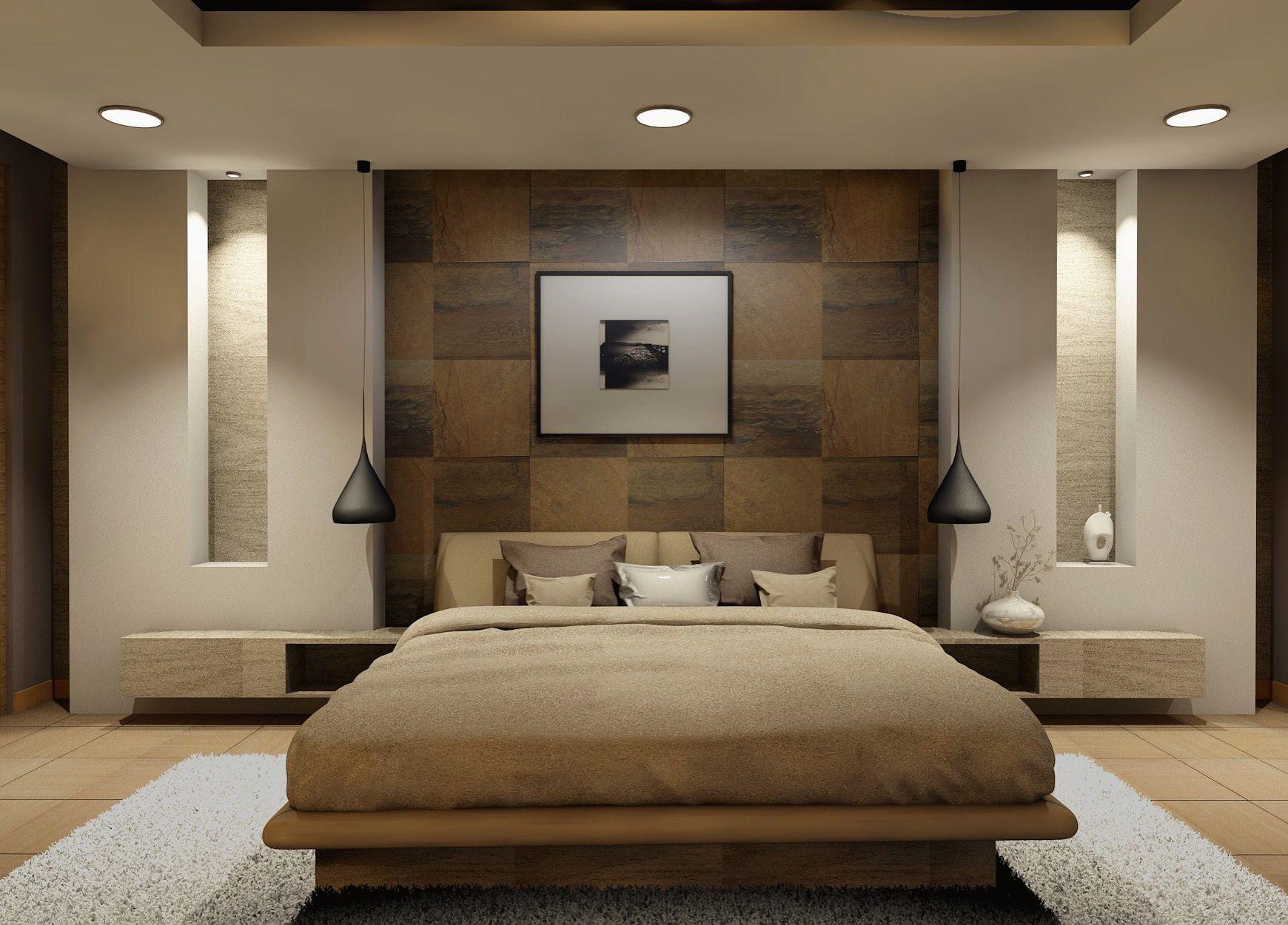 Master Bedroom By Egmdesigns Rustic Master Bedroom Design