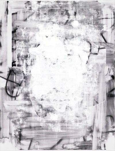 Major artist of the current contemporary artistic scene, Christopher Wool chose the NAM to display his mysterious works for the first time in Paris.  http://www.jeudepaumehotel.com/