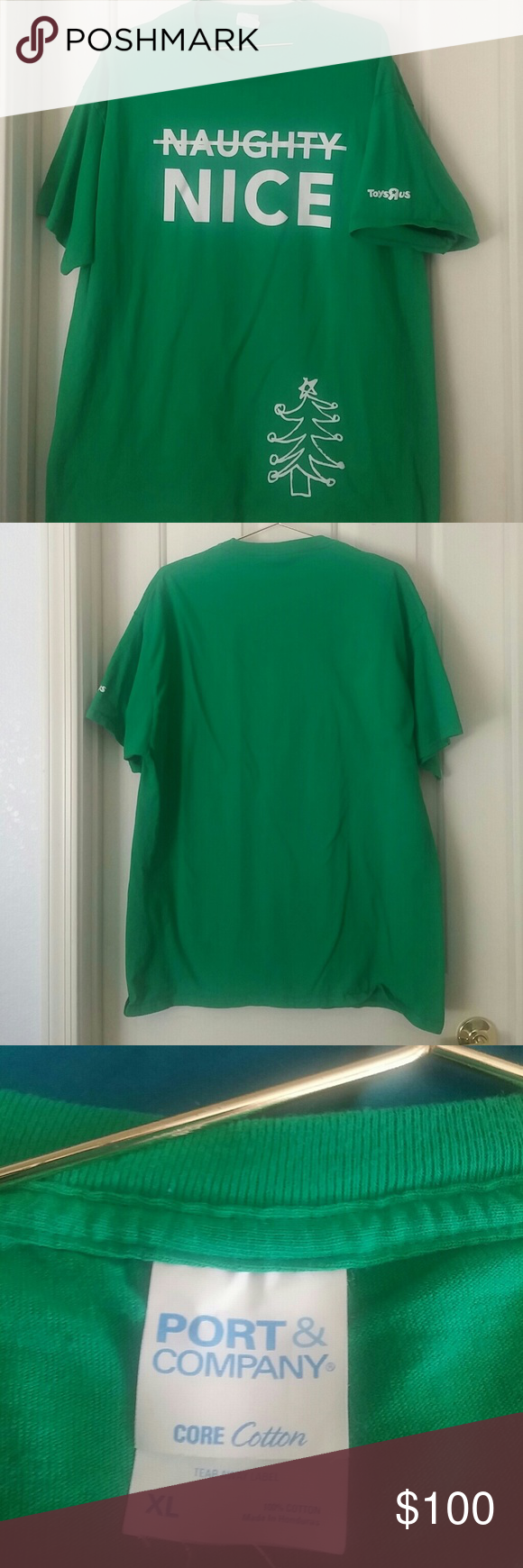 44b8254b28e 100 Percent Cotton Clergy Shirts - BCD Tofu House
