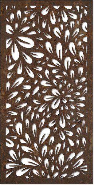 100 Jali Design Ideas Stencils And Templates D 233 Coupe