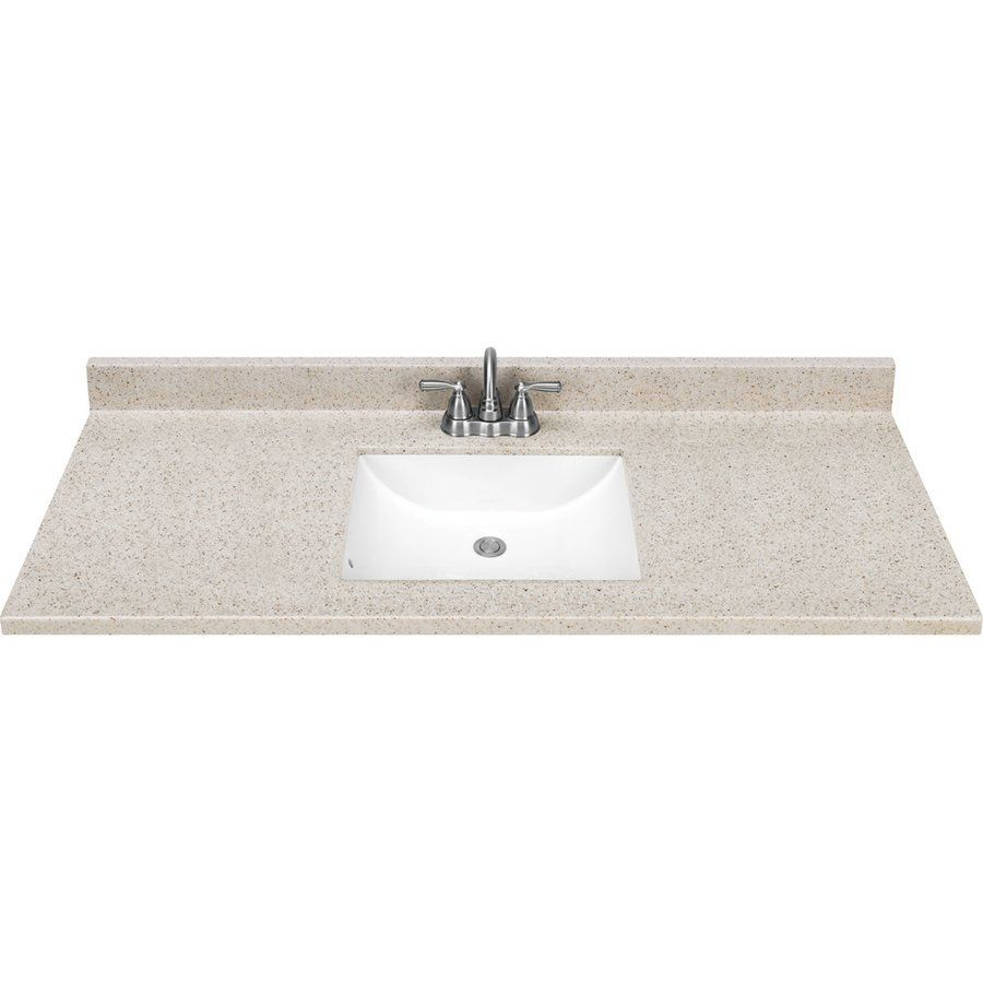 20 Bathroom Sinks And Countertops Lowes Check More At Https Www