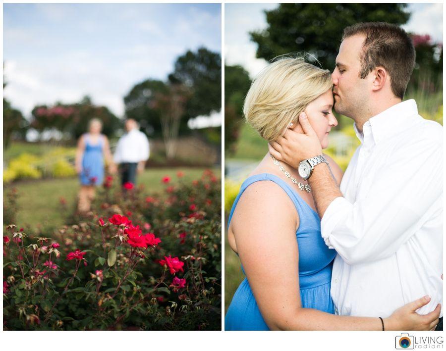 Lara Brent Engaged Destination Wedding Photographer Wedding Photography Engagement
