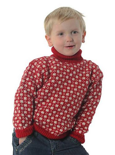 Prins Haralds genser | Kids outfits, Childrens clothes, Pattern