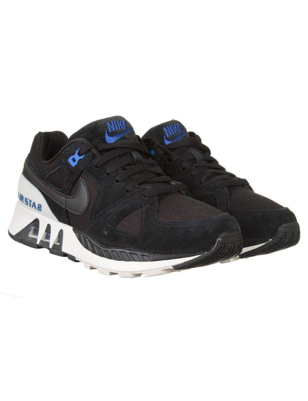80449ad911 Black Shoes · Fashion · Trainers · Nike Tennis ·  http://www.fatbuddhastore.com/footwear-c10/trainers-