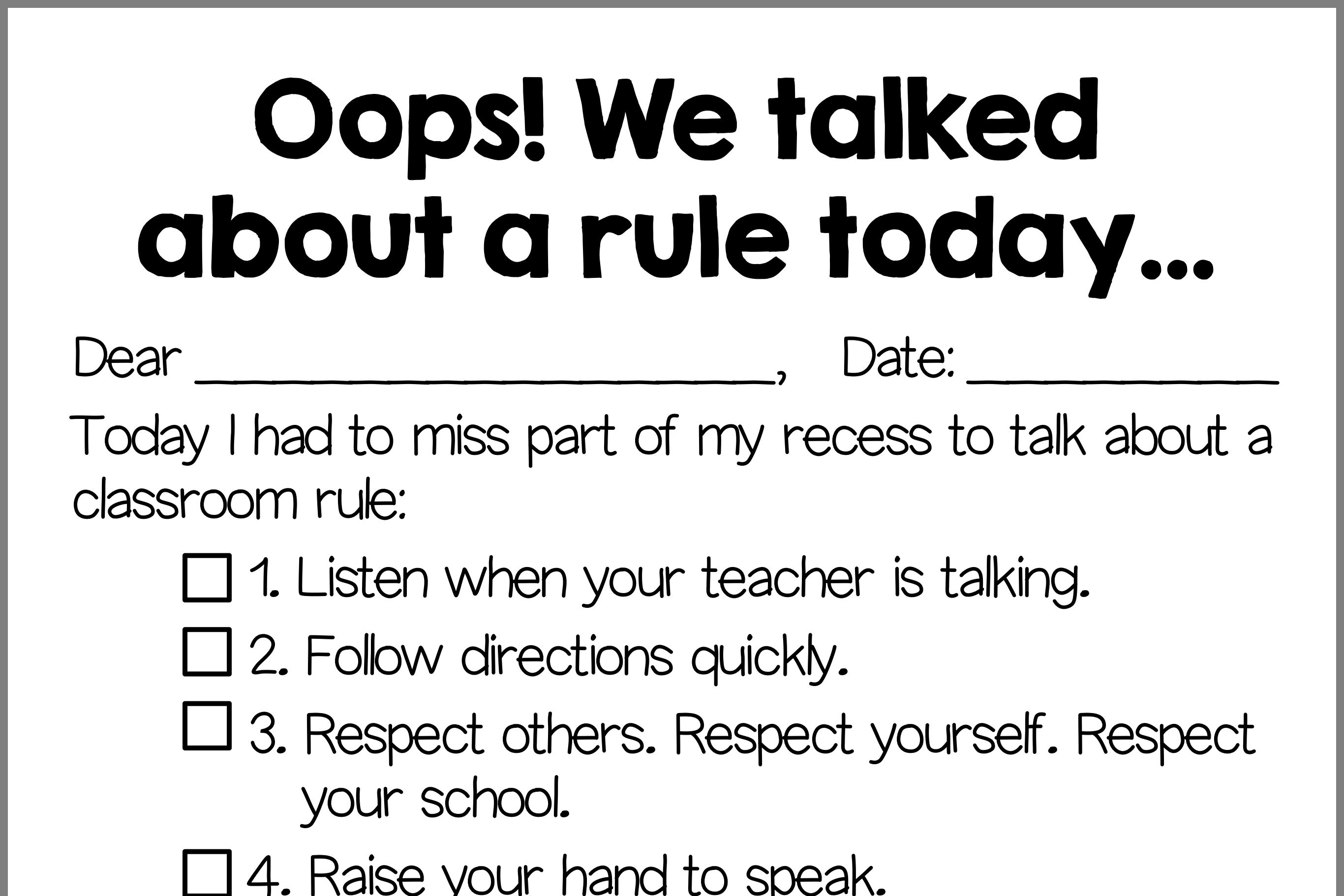Pin By Laura Arnold On Back To School