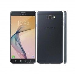 Samsung Galaxy J7 Prime Samsung Samsung Galaxy Buy Mobile