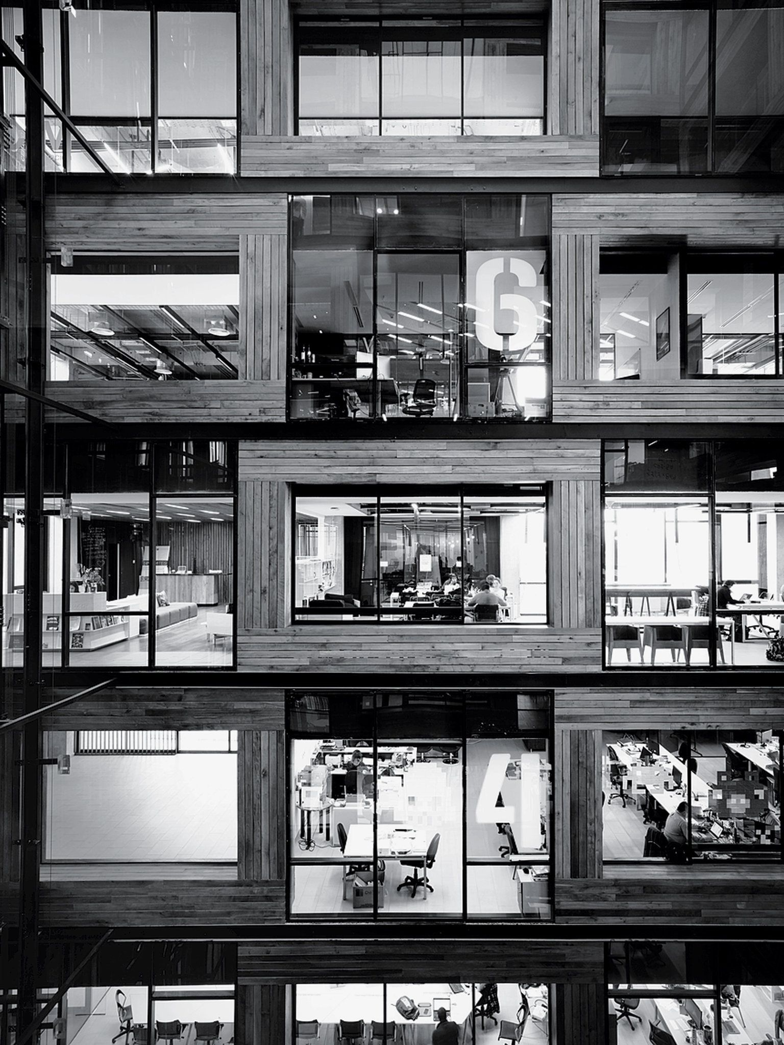 Alejandro Aravena / Elemental http://www.nytimes.com/2016/05/23/t-magazine/pritzker-venice-biennale-chile-architect-alejandro-aravena.html