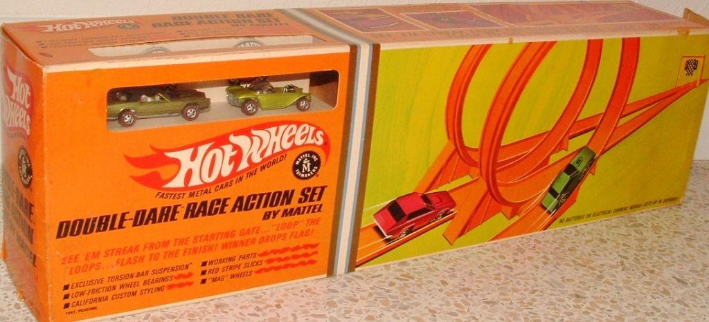 I Was A Hotwheels And Matchbox Freak Hot Wheels Vintage Hot Wheels Mattel Hot Wheels