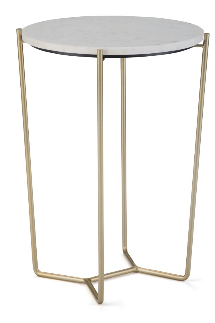 Dani Accent Table Accent Table Accent Side Table Side Table