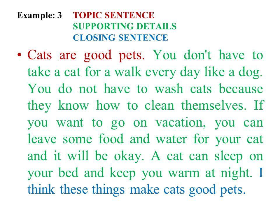 Closing paragraph for essay