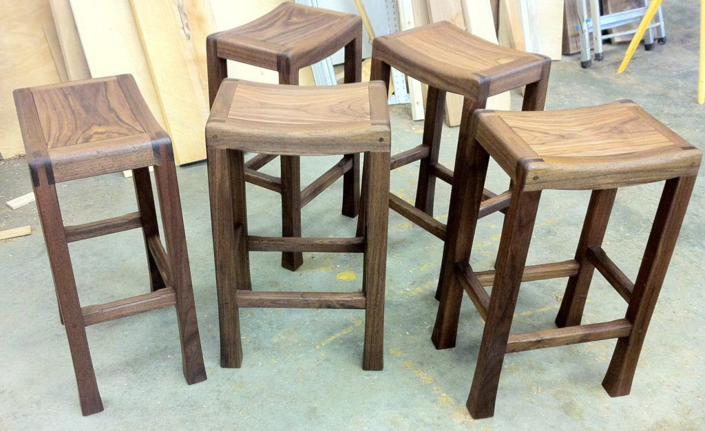 Narrow Counter Height Stools Unbelievable Awesome Bar Of Kitchen Stool Intended Home Design Ideas Bar Stools Rustic Bar Stools Modern Bar Stools