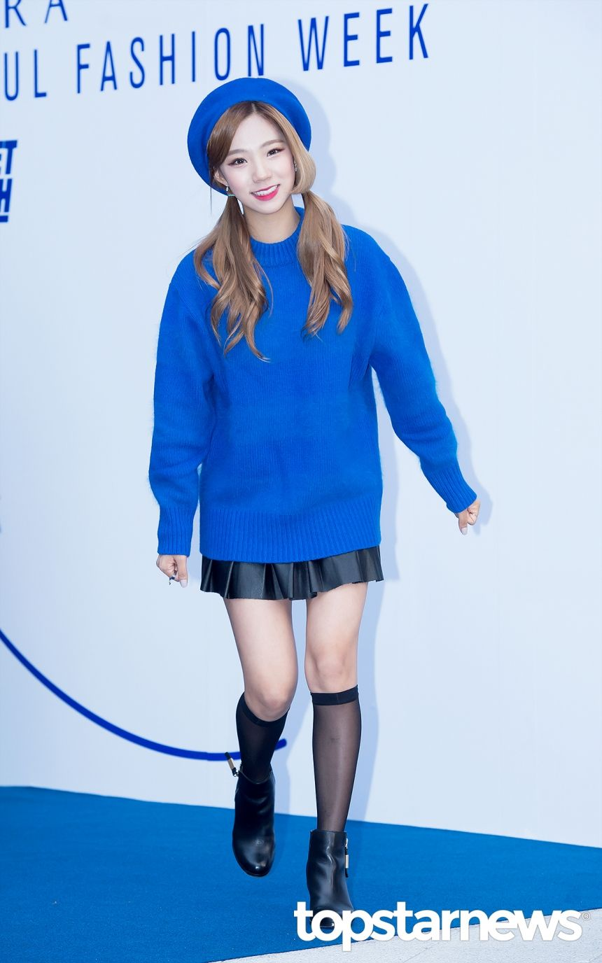 [HD포토] 우주소녀(WJSN) 여름 상큼함 팡팡 #topstarnews