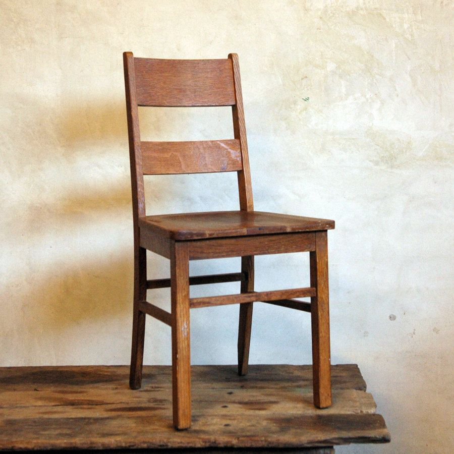vintage wooden chairs - Google Search - Vintage Wooden Chairs - Google Search Vintage Wooden Chairs For