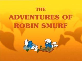 Pin On Smurfs