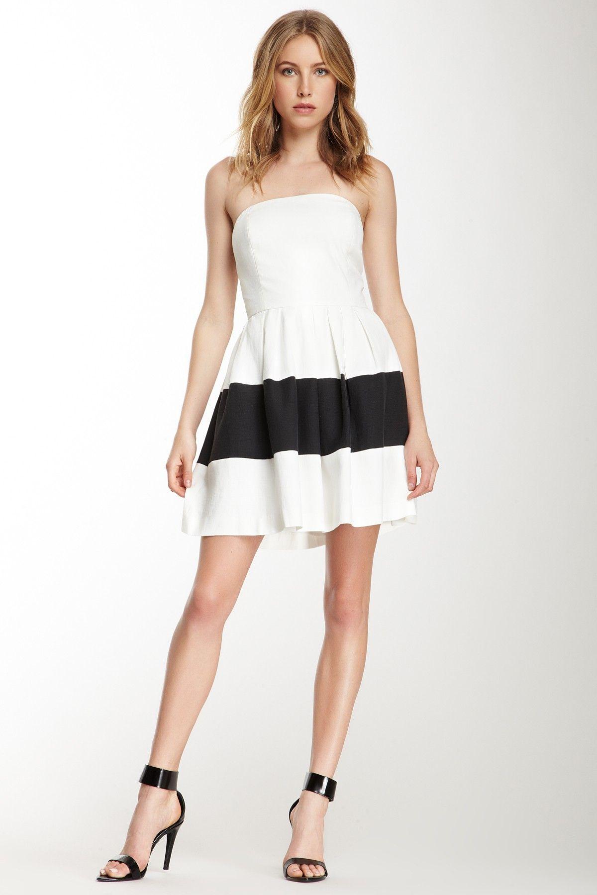Dobby Dress | definition: MaNdi=) | Pinterest