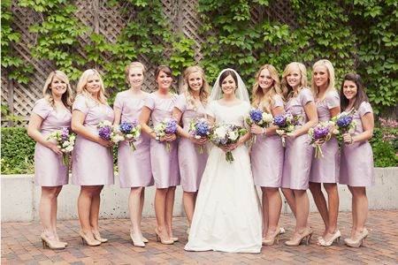 Modest Bridesmaids Dresses Lily Iris Finally Made Easy Mother Of The Bride And Bridal In Salt Lake City Utah