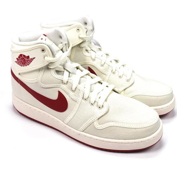 63576398769 Air Jordan 1X OFF-WHITE NRG in 2019 | Sneaker game | Jordans, White ...