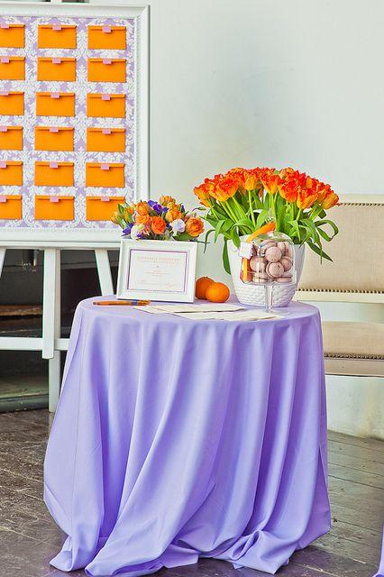 sweet table | wedding 27.04.2012 | Galina | Flickr