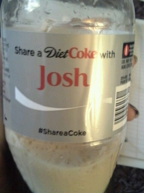 When Am I Ever Gonna Find My Name?