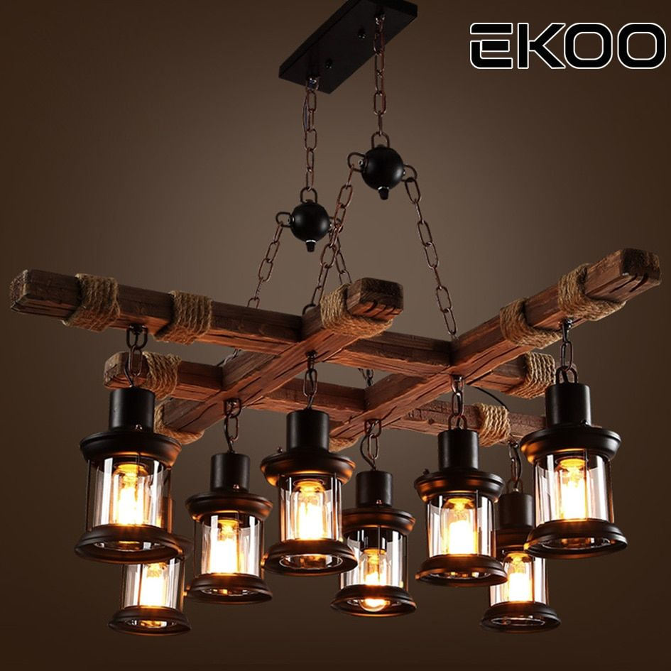 Cheap Chandeliers Buy Directly From China Suppliers Ekoo 8 Light