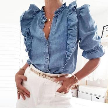 tops T-Shirt high quality