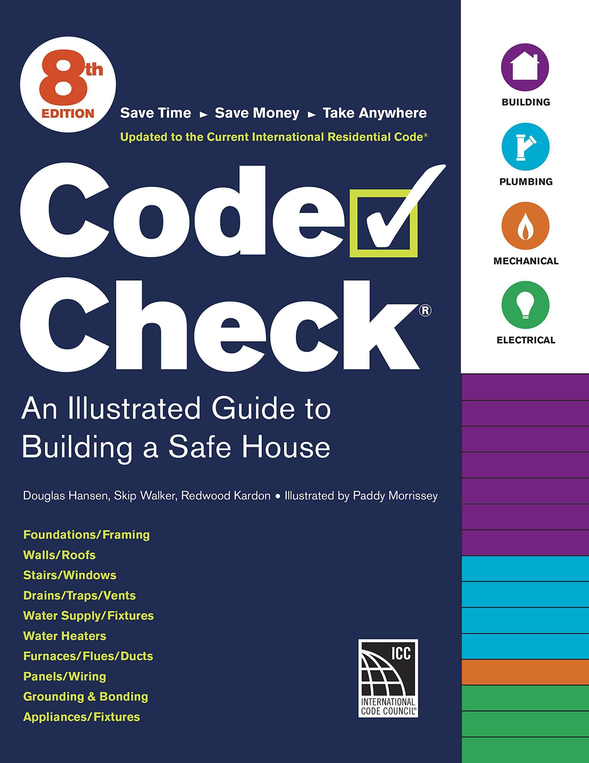 Best Home Wiring Books