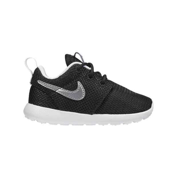 Nike Run Roshe (5c-13c) Les Enfants D'âge Préscolaire Chaussure limité PDaKx4Y