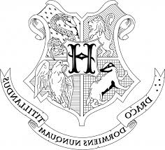 Mandala Harry Potter Google Suche Hogwarts Wappen Harry Potter Aktivitaten Harry Potter Tattoos