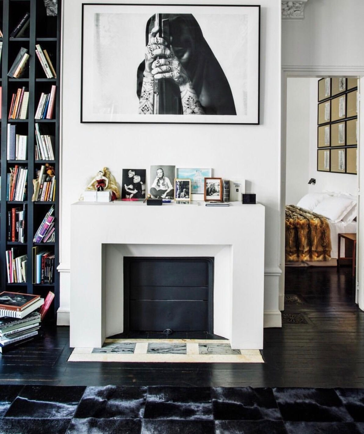 Pin by vanessa alexander on fireplaces pinterest house