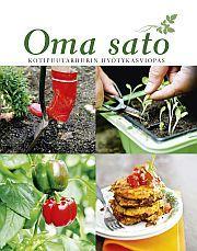 lataa / download OMA SATO epub mobi fb2 pdf – E-kirjasto