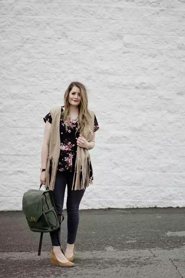 Pin de Pam McCandless en SEWING | Pinterest