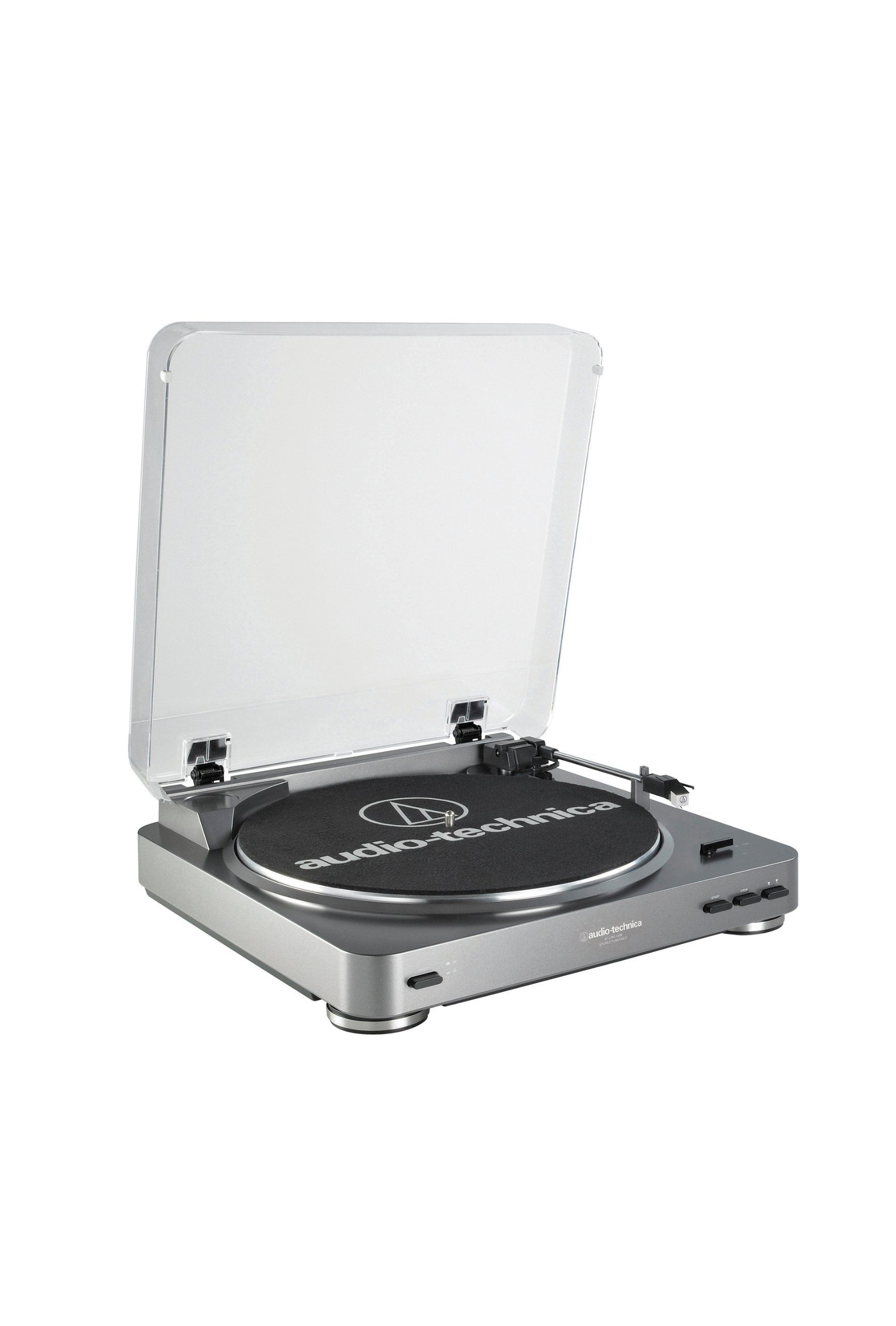 Audio-Technica AT-LP60 USB Turntable: Amazon.co.uk: TV | home ideas ...