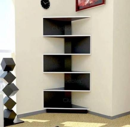 Photo of 31+ trendy wall decored living room decoration shelves