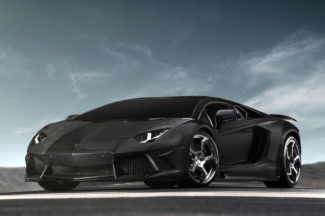 Best Cars Snow Images On Pinterest Fotografia Fotografie And Lamborghini Aventador